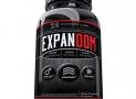 EXPANDOM™