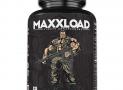 MAXXLOAD™