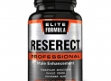 RESERECT™ Sex Pills
