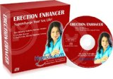 Erection Enhancer Hypnosis